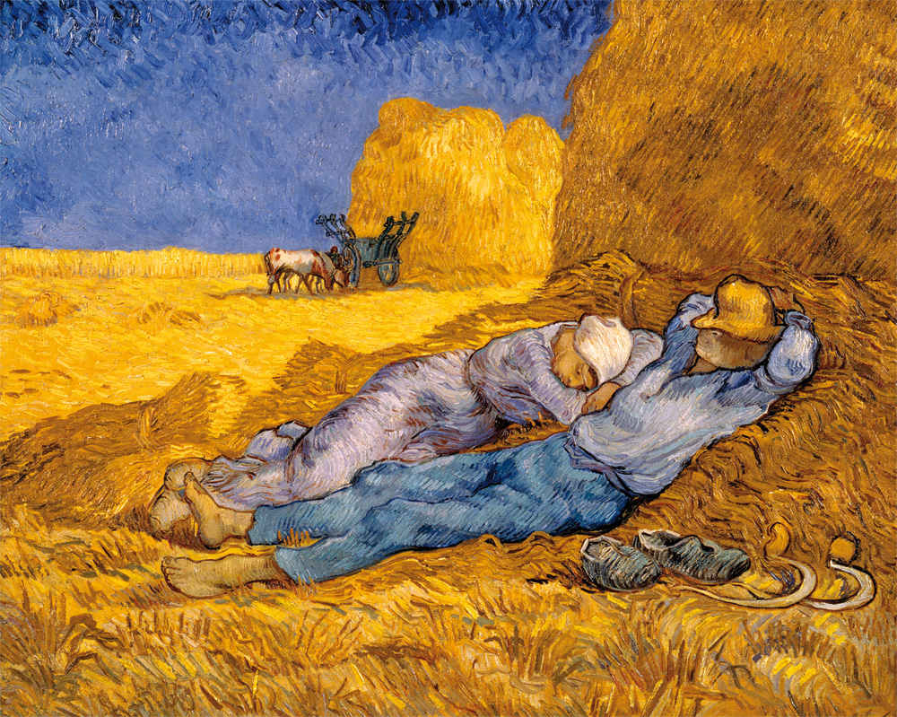 Saint paul de mausole cliniques saint paul et van gogh